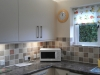 Kitchen fitting and installations - East Sussex